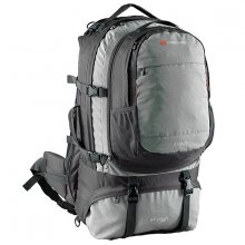 Рюкзак Caribee Jet pack 75 Storm Grey