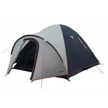 Палатка High Peak Nevada 3 Gray