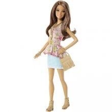 Fashionistas Teresa Doll