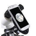 Фото - микроскоп Микроскоп Bresser Erudit Basic Bino 40x-400x