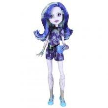 Фото - Кукла Monster High Твайла Коффин Бин Coffin Bean Twyla doll
