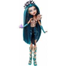 Кукла Boo York, Boo York City Schemes Nefera de Nile Doll