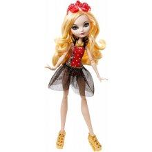 Кукла Mirror Beach Apple White Doll