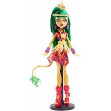 Кукла Ghouls Getaway Jinafire Long Doll