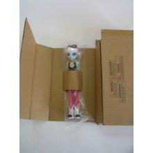 Фото - Кукла Hasbro My Little Pony Equestria Girls Photo Finish Doll
