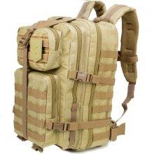 Рюкзак 3V Gear Velox II Tactical 45 (Coyote Tan)