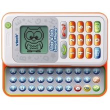 Обучающий Смарт-телефон Slide and Talk Kids Smart Phone Toy