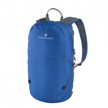 Рюкзак Ferrino Baixa 15 Blue