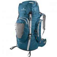 Рюкзак Ferrino Chilkoot 75 Blue