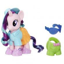 Пони Старлайт Глиммер Модный стиль My Little Pony Fashion Style Set Starlight Glimmer