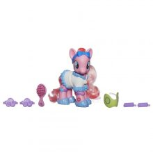 My Little Pony Cutie Mark Magic Fashion Style Pinkie Pie Figure