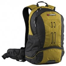 Рюкзак Caribee Trail 32 Deep Yellow