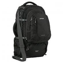Рюкзак Vango Freedom 80+20 Black