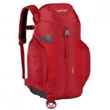 Рюкзак Vango Trail 25 Red