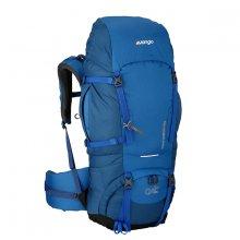 Рюкзак Vango Contour 50+10S Coast Blue