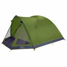 Палатка Vango Alpha 300 Herbal