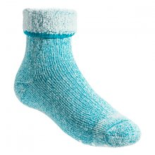 Носки GM Sport Kids Merino Home 21/JS