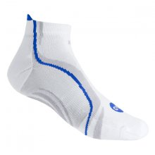 Носки GM Sport Running L+R Intensive 09/M