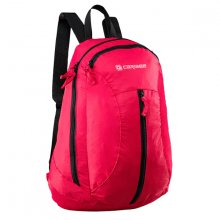 Рюкзак Caribee Fold Away 20 Red