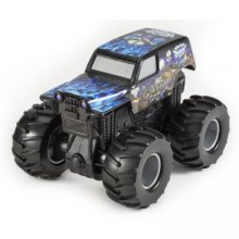 Внедорожник Monster Jam Son Uva Digger Vehicle