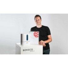 Фото - Увлажнитель воздуха Boneco Air-O-Swiss U200
