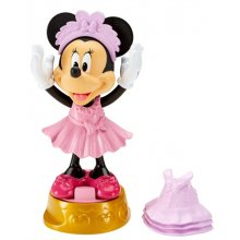 Танцующая Минни Disney Minnie - Pretty Pirouettes Minnie
