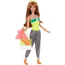 Style Resort Doll 2