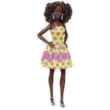 Fashionistas Doll 20 Fancy Flowers - Original
