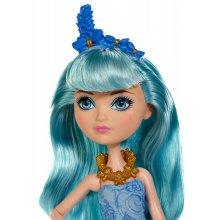 Фото - Кукла Ever After High Birthday Ball Blondie Lockes Doll