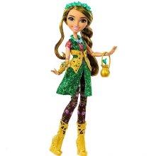 Jillian Beanstalk Doll
