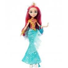 Meeshell LMer Doll