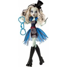 Freak du Chic Frankie Stein Doll