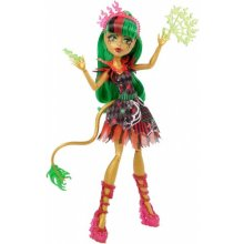 Freak du Chic Jinafire Long Doll