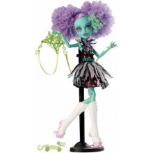 Freak du Chic Honey Swamp Doll