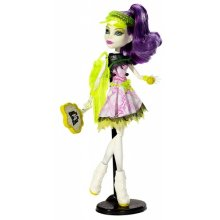 Ghoul Sports Spectra Vondergeist doll