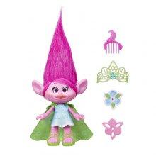 DreamWorks Trolls 9 inch Figure - Poppy