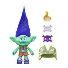 Trolls Branch 9-Inch Figure