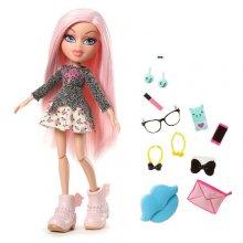 SelfieSnaps Doll - Cloe