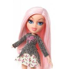Фото - Кукла Bratz  SelfieSnaps Doll - Cloe