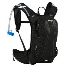 Рюкзак спортивний Vango Rapide 20 Black