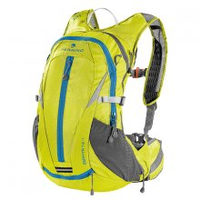 Рюкзак спортивний Ferrino Zephyr 12+3 Yellow