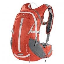 Рюкзак спортивний Ferrino Zephyr 12+3 Orange