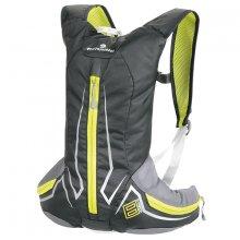 Рюкзак спортивний Ferrino X-Track 8 Black