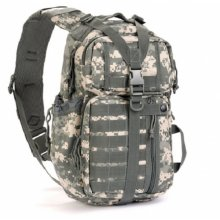 Рюкзак тактический Red Rock Rambler Sling 16 (Army Combat Uniform)