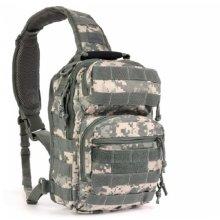Рюкзак тактический Red Rock Rover Sling (Army Combat Uniform)