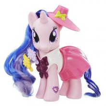 My Little Pony Пони-модницы Set Royal Ribbon