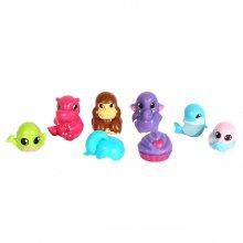 Фото - Фигурка Blip Toys Do Drops Starter Pack Bundle, набор