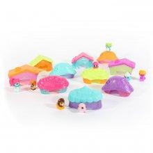 Фото - Фигурка Blip Toys Do Drops Collector Pack Season 1 Toy Figure, набор