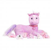 Pony Surprise Plush, Jazzy