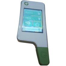 GreenTest 3(Нитрат-тестер+Измеритель жесткости воды)